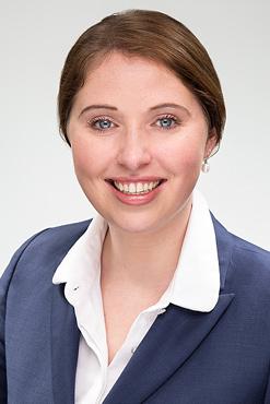 Feodora Dietrich