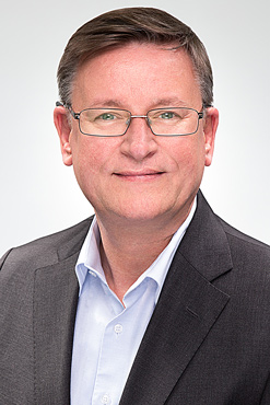 Peter Pohl