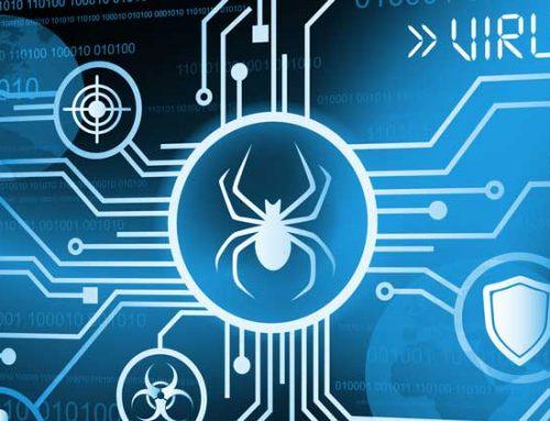 Datensicherheit mit enSilo und Matrix42