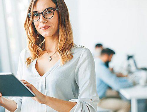 Lizenzmanagement – bin ich wirklich compliant?