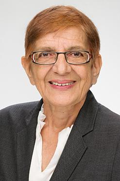 Cordula Dietrich