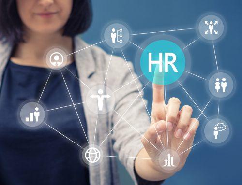 Personalentwicklung – Mitarbeiter fördern, motivieren und binden