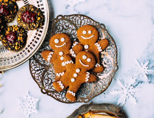 Wir wünschen Ihnen eine frohe und besinnliche Adventszeit