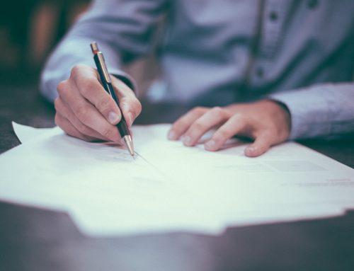 Die Vertragsgestaltung im Exit Management bei IT Outsourcing Verträgen – Ein unterschätztes Risiko